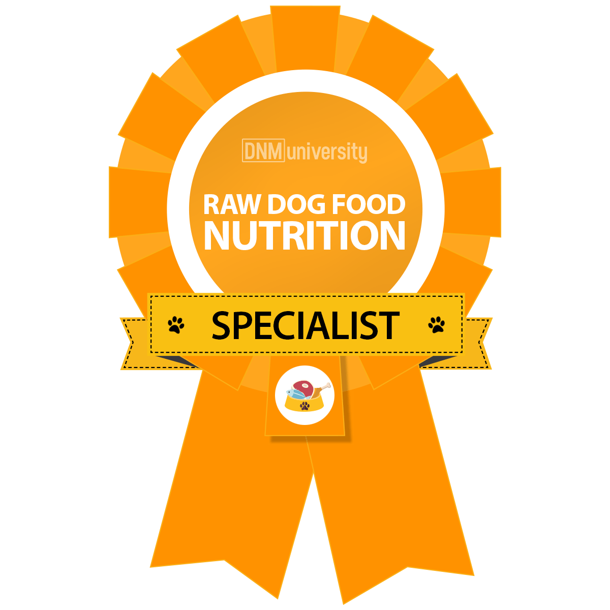 NEW-DNM-Raw-Dog-Food-Nutrition-Course
