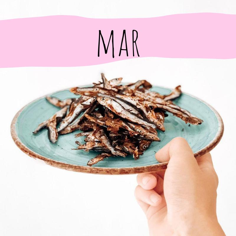 mar_snacks_naturales_perros_gatos